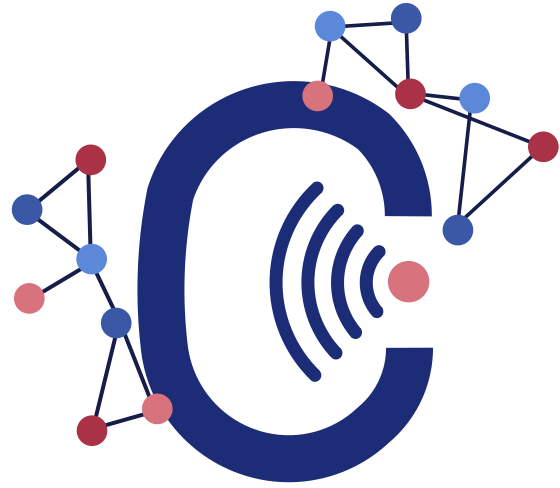 Connets Lab